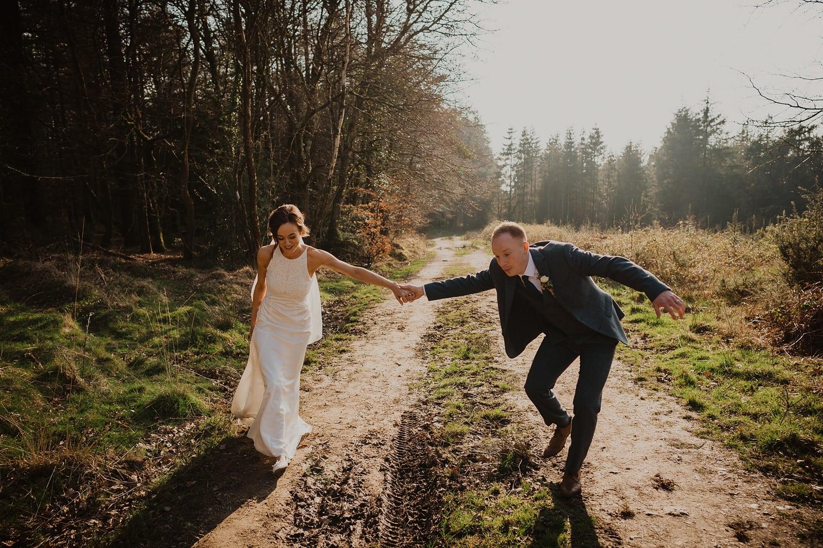 eggbeer farm wedding photography