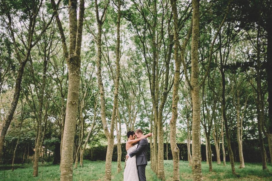 Dinham House Wedding photography-24