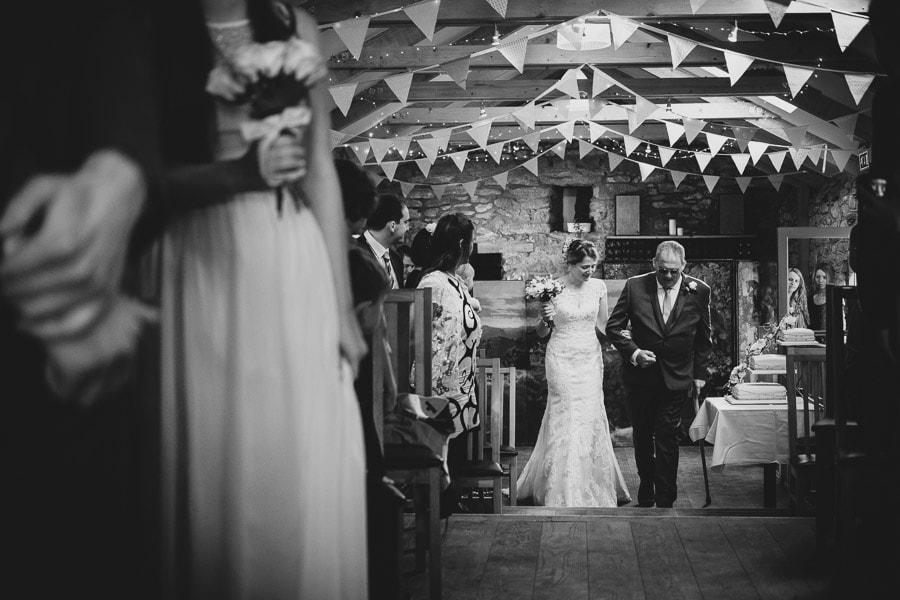 Knightor Wedding-124
