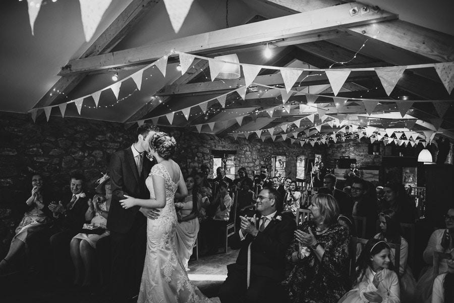 Knightor Wedding-134