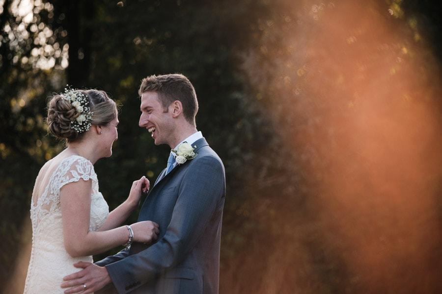 Knightor Wedding-154