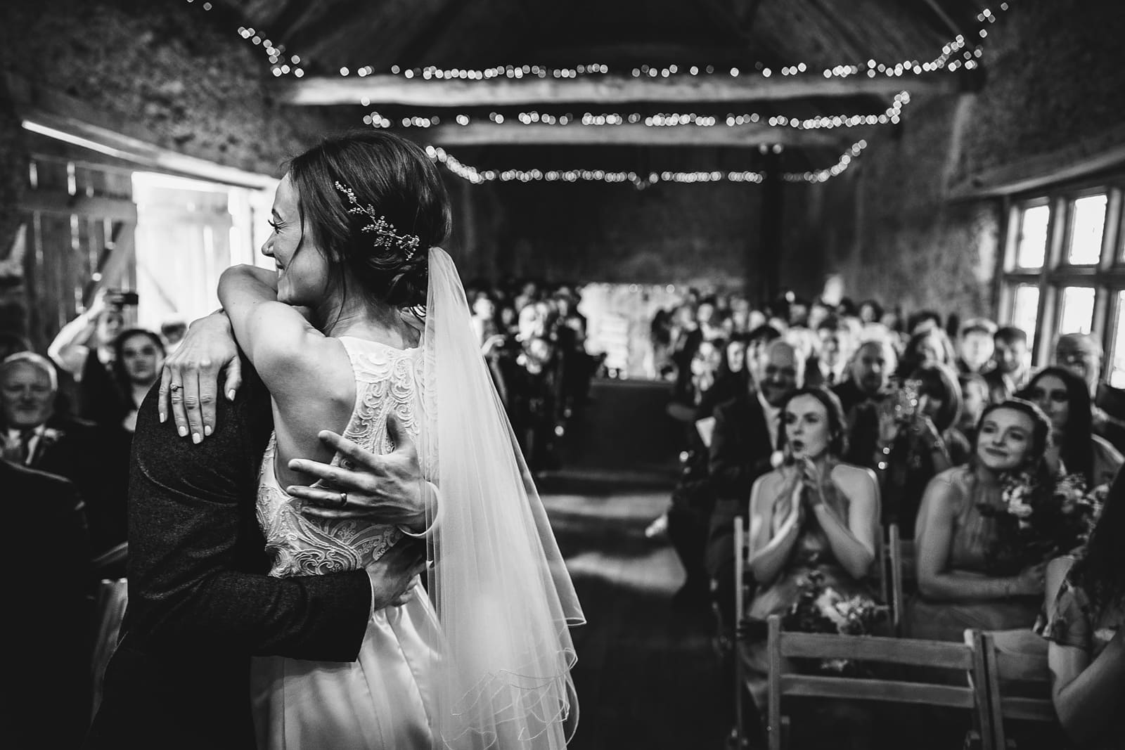 eggbeer farm wedding photography