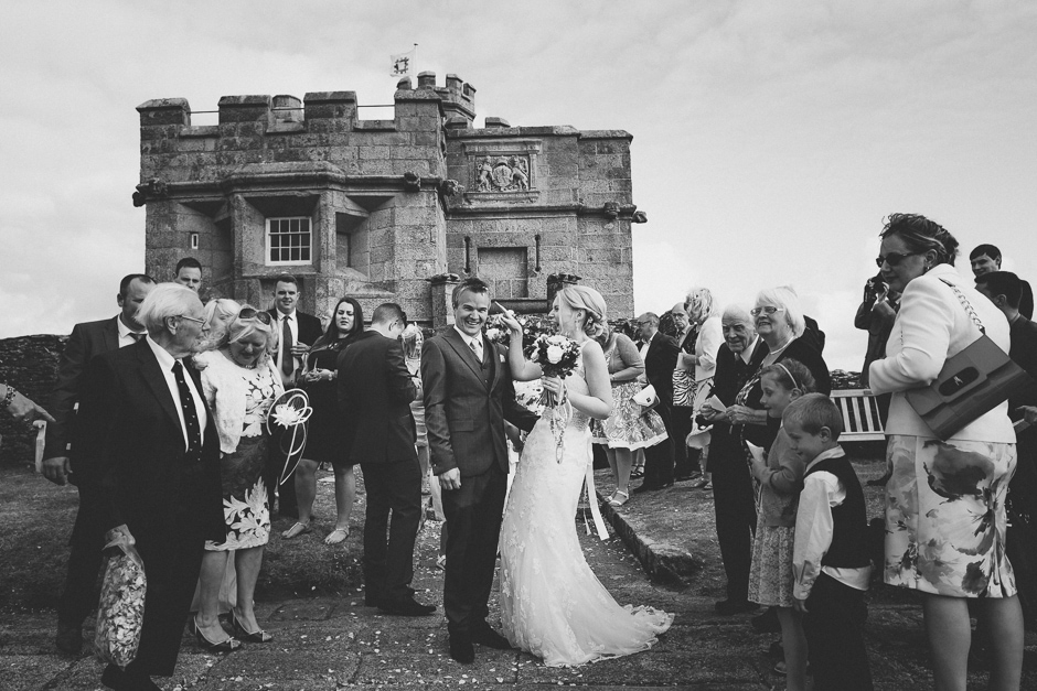 pendennis castle wedding photography photography-26