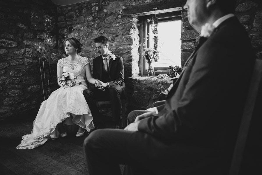 Knightor Wedding-126