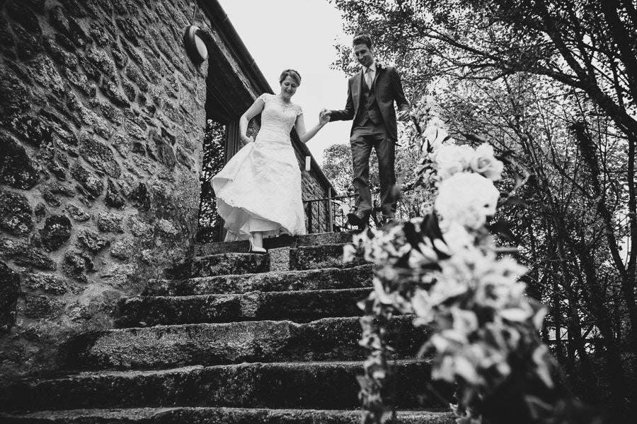 Knightor Wedding-136