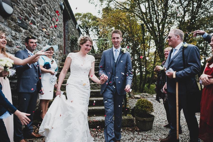 Knightor Wedding-137