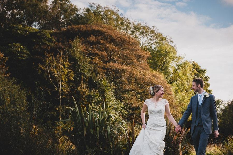 Knightor Wedding-157