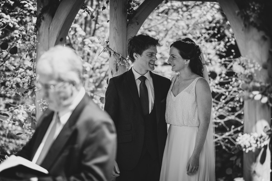 cosawes barton wedding photography-108