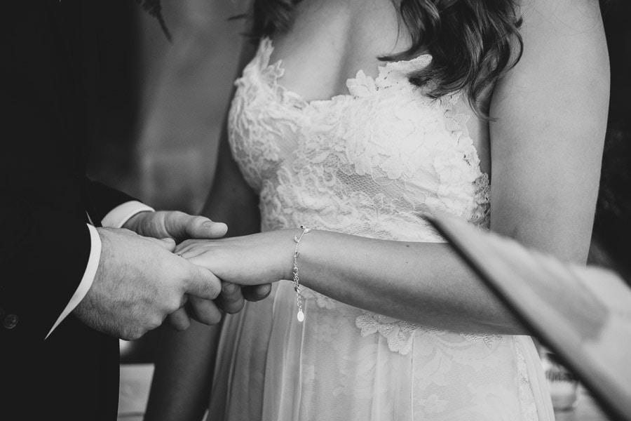 Lusty Glaze Wedding-118