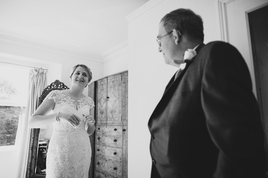 Knightor Wedding-118