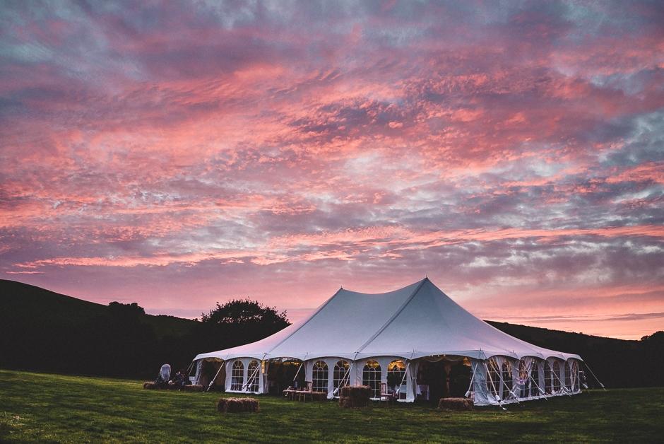 Dinham House Wedding photography-38