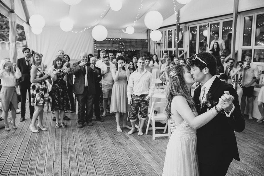 Lusty Glaze Wedding-178