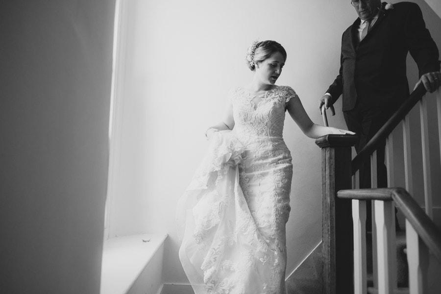 Knightor Wedding-119