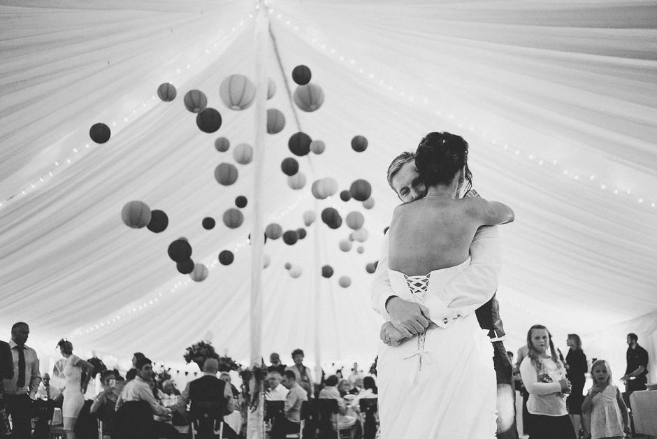 Dinham House Wedding photography-39