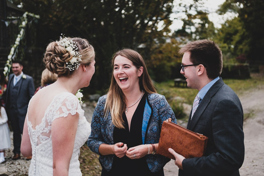 Knightor Wedding-140