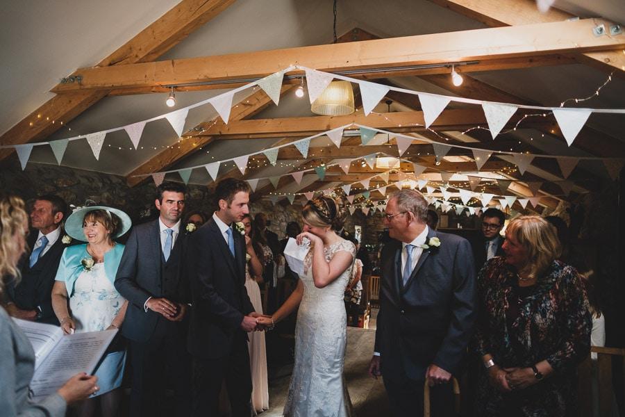 Knightor Wedding-131