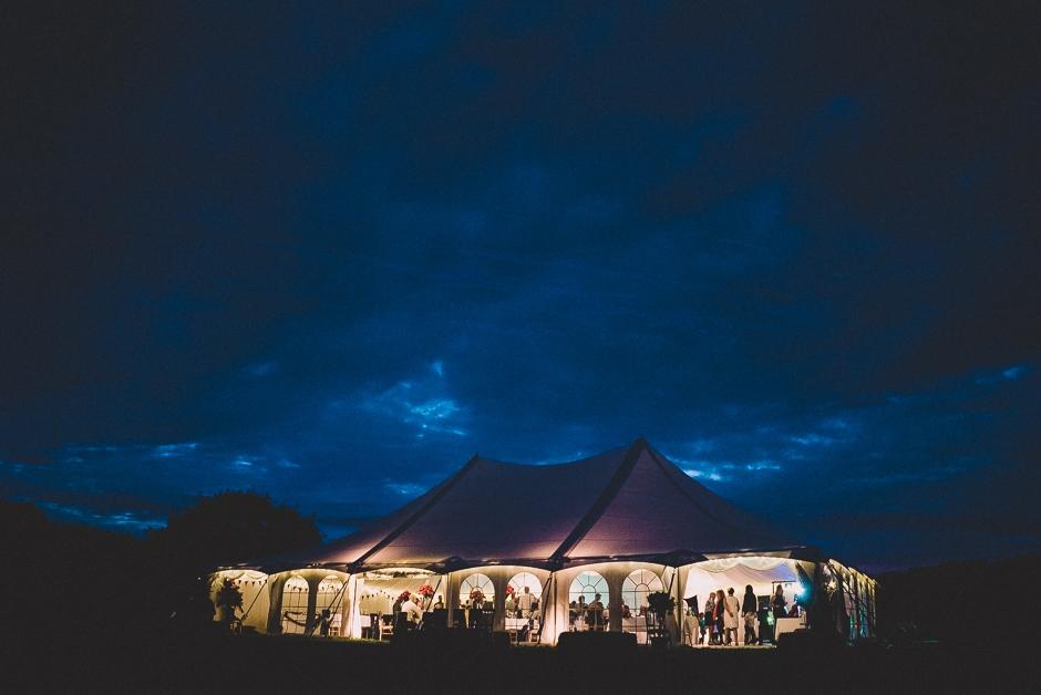 Dinham House Wedding photography-41