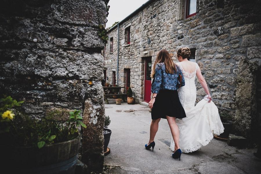 Knightor Wedding-141
