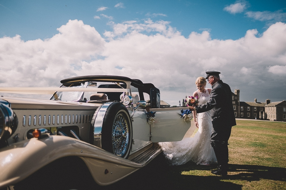 pendennis castle wedding photography photography-5