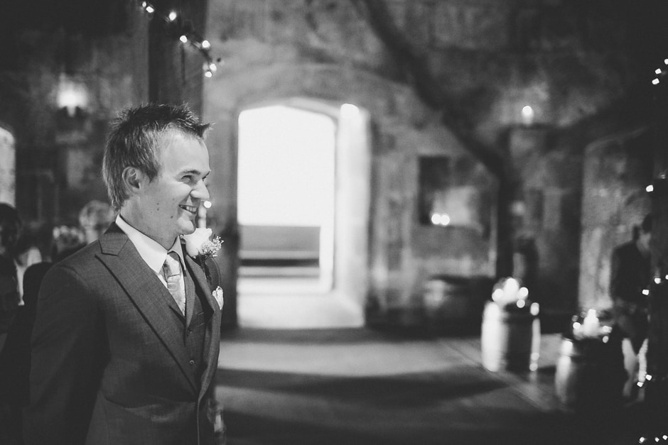 pendennis castle wedding photography photography-6
