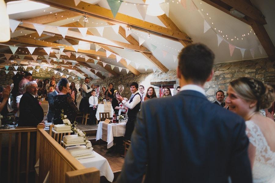 Knightor Wedding-161