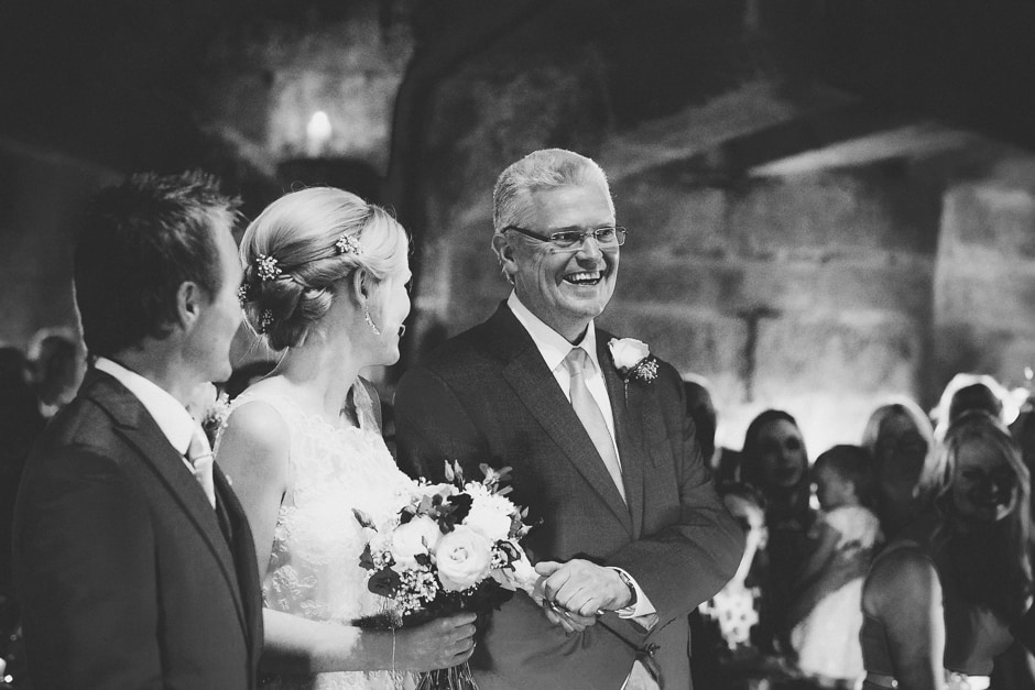 pendennis castle wedding photography photography-9