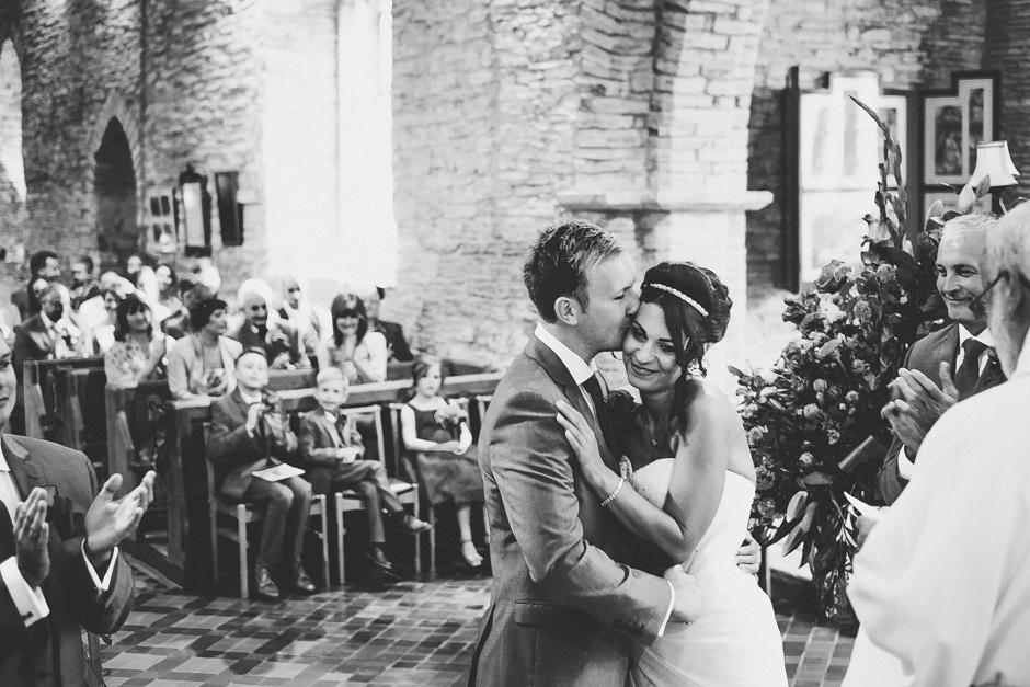 Dinham House Wedding photography-12