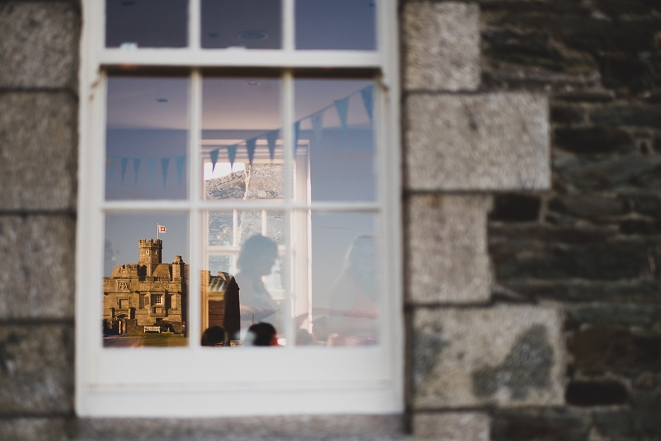 pendennis castle wedding photography photography-32