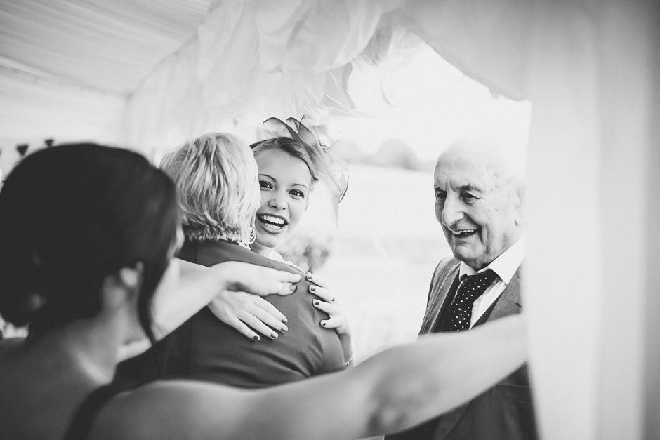Dinham House Wedding photography-32