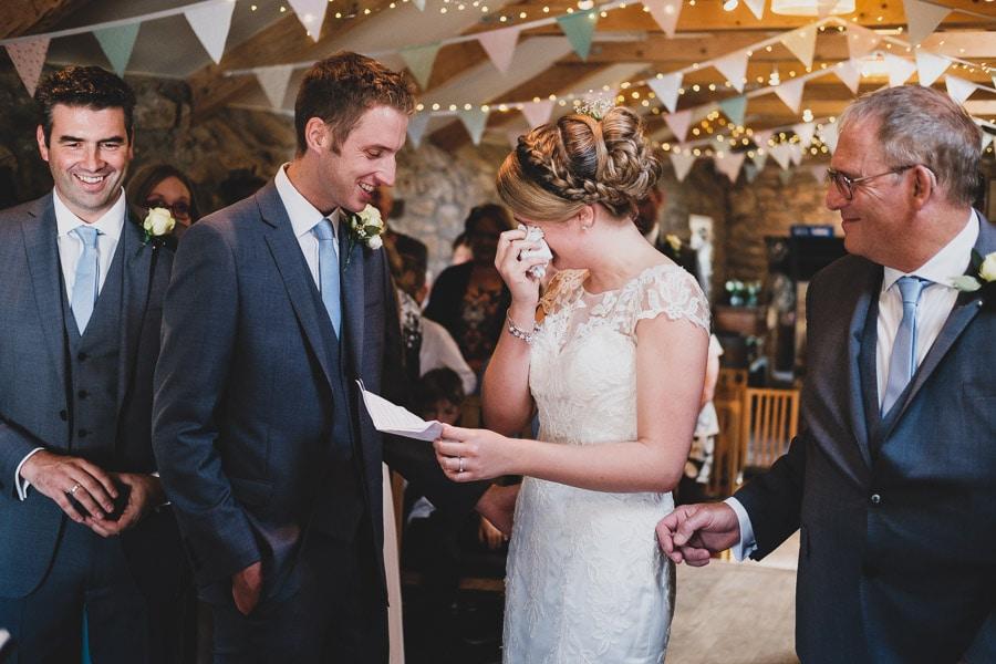 Knightor Wedding-132