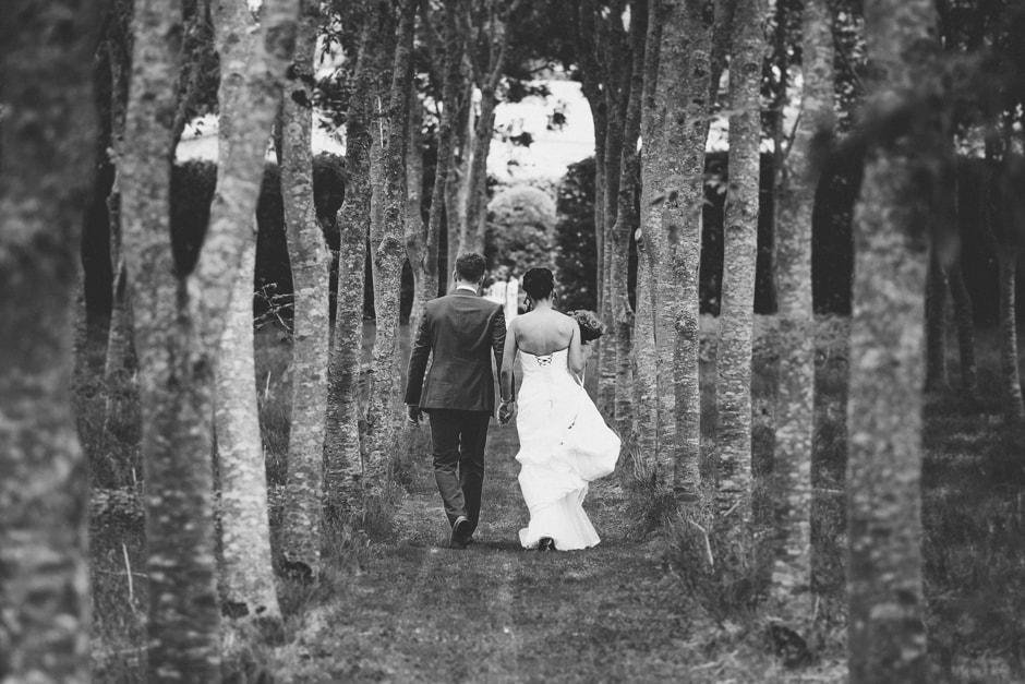 Dinham House Wedding photography-23