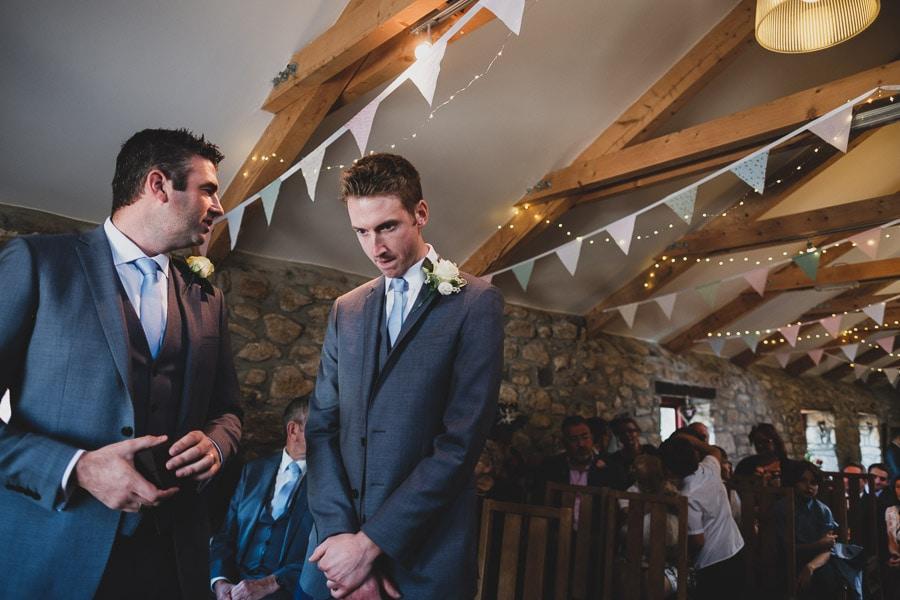 Knightor Wedding-123
