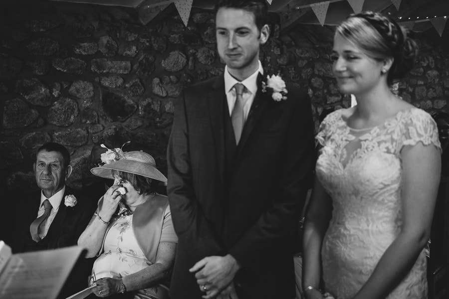 Knightor Wedding-133