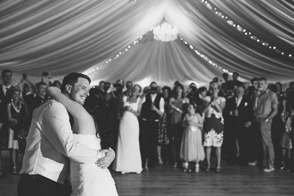 gwel an mor wedding photography photography-50