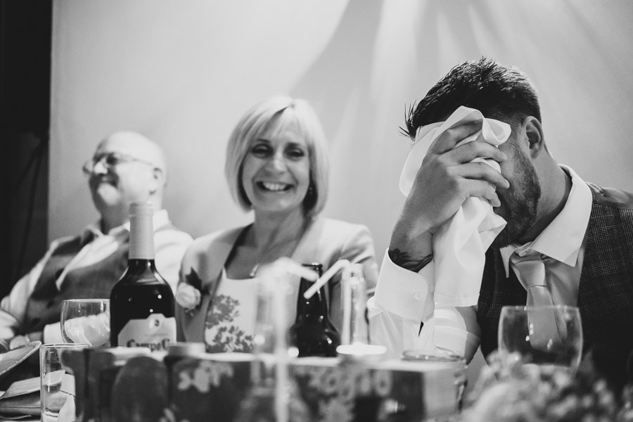 Boconnoc Weddding Photography-170