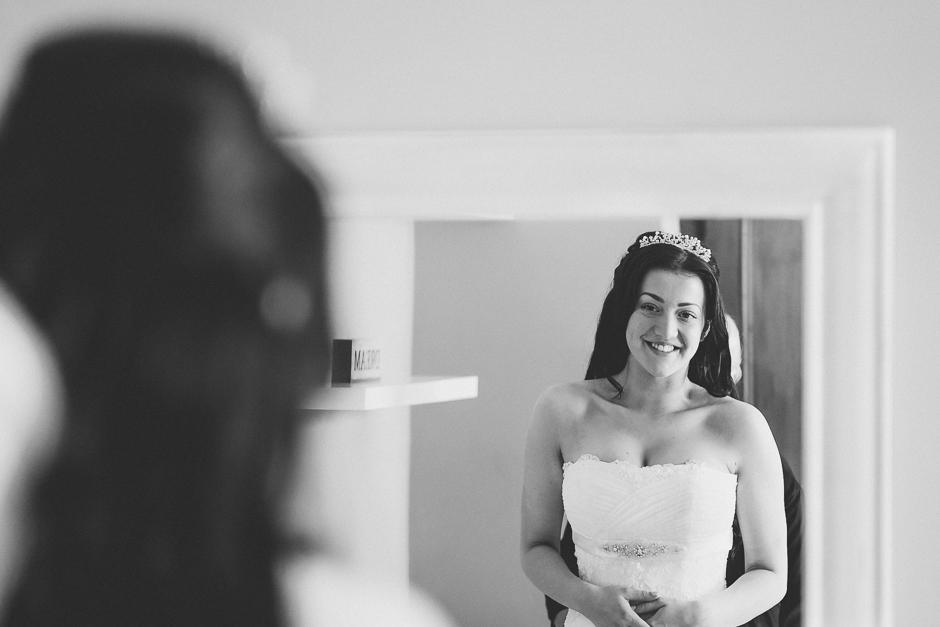 gwel an mor wedding photography photography-14