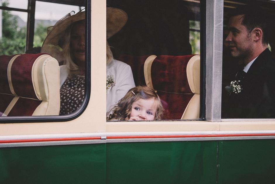 charlestown wedding photography photography-24