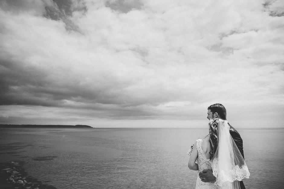 charlestown wedding photography photography-34