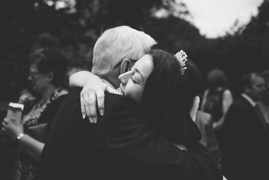 gwel an mor wedding photography photography-34