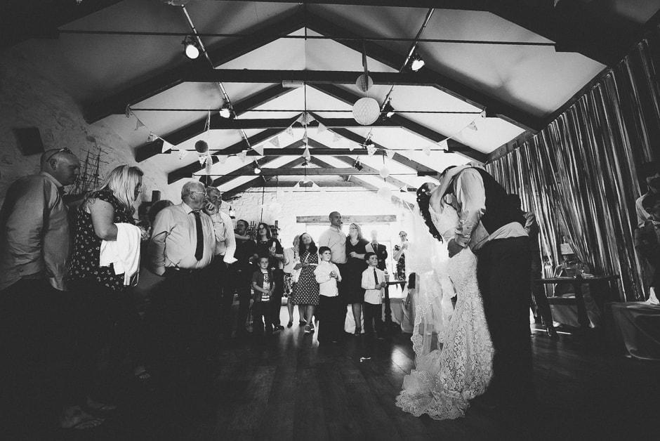 charlestown wedding photography photography-58
