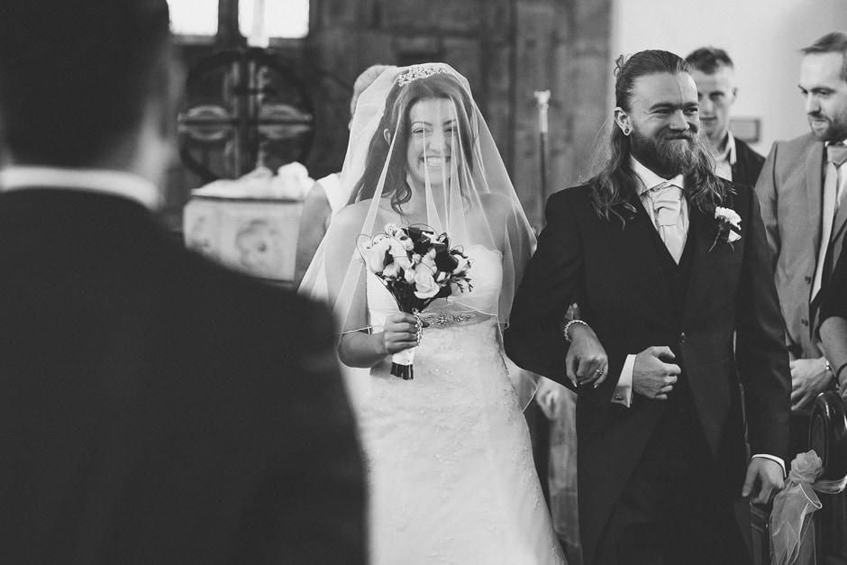 gwel an mor wedding photography photography-18