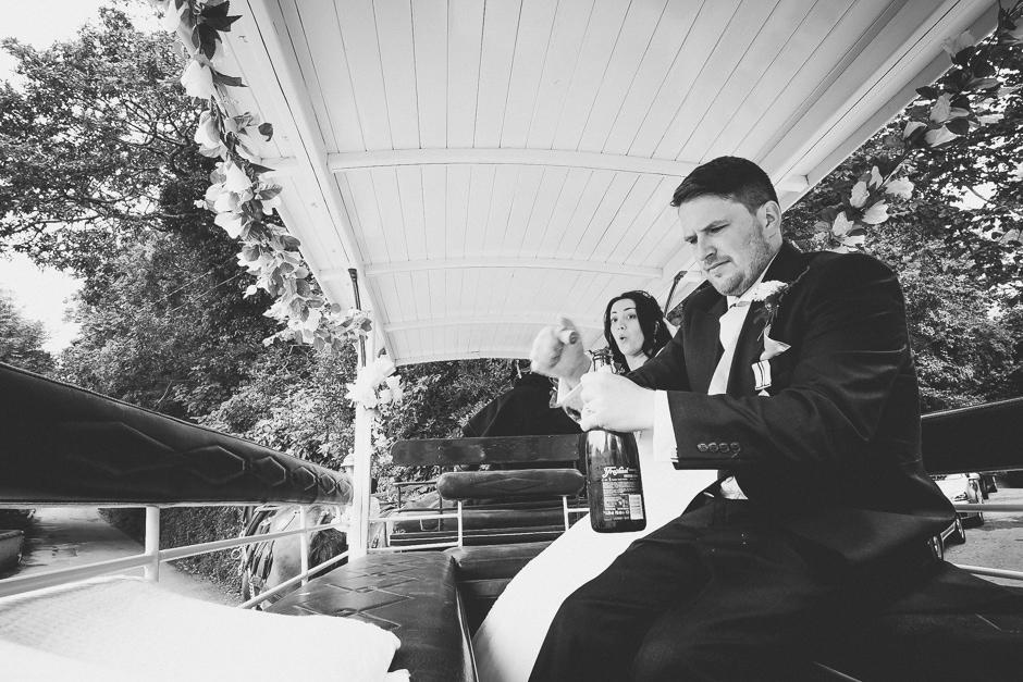 gwel an mor wedding photography photography-38