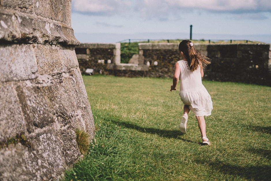 pendennis castle wedding photography photography-18