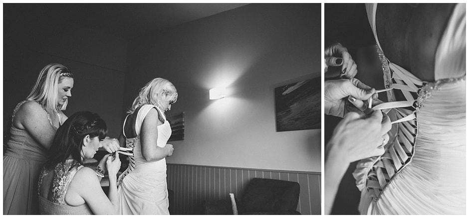 Newquay Wedding Photography-114-1