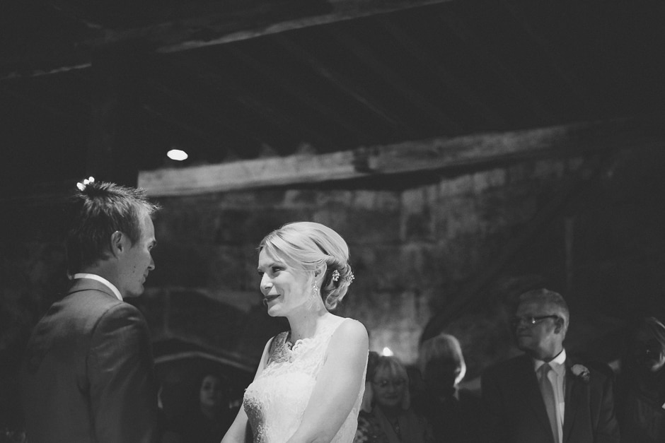 pendennis castle wedding photography photography-10