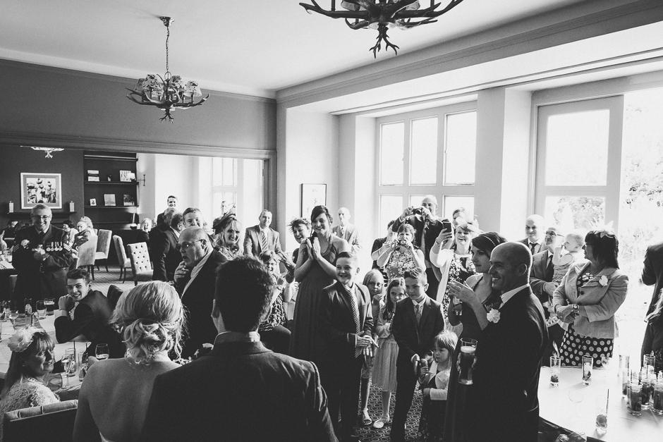 Alverton Manor Wedding-5