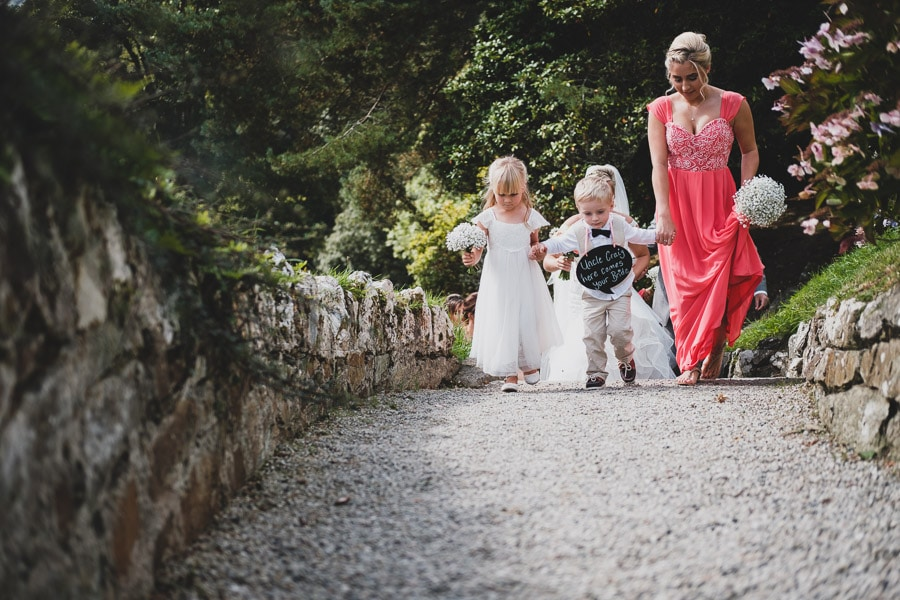Boconnoc Weddding Photography-125