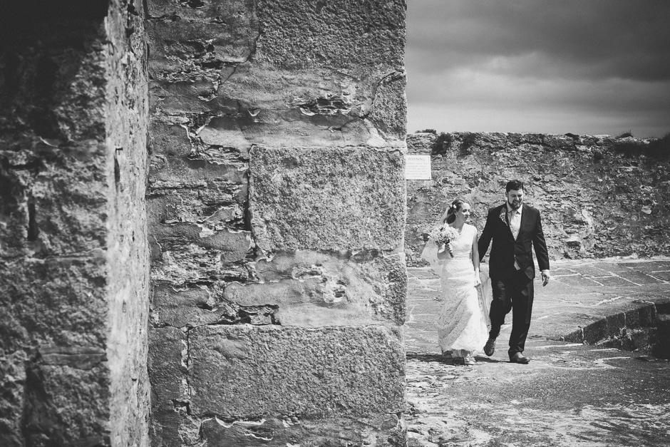 charlestown wedding photography photography-35