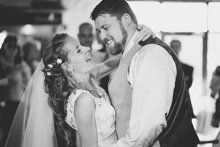 charlestown wedding photography photography-59