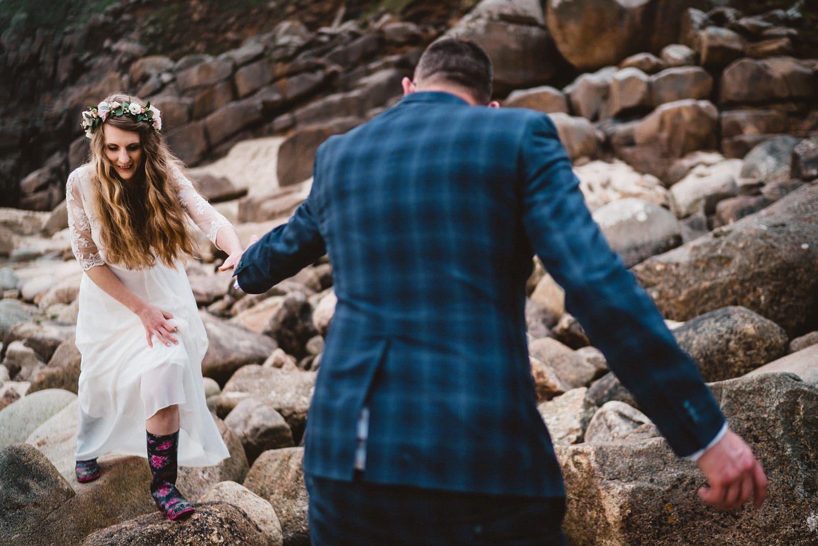 chypraze farm wedding photography